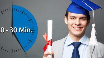 Permalink zu:Master- und Bachelorarbeiten